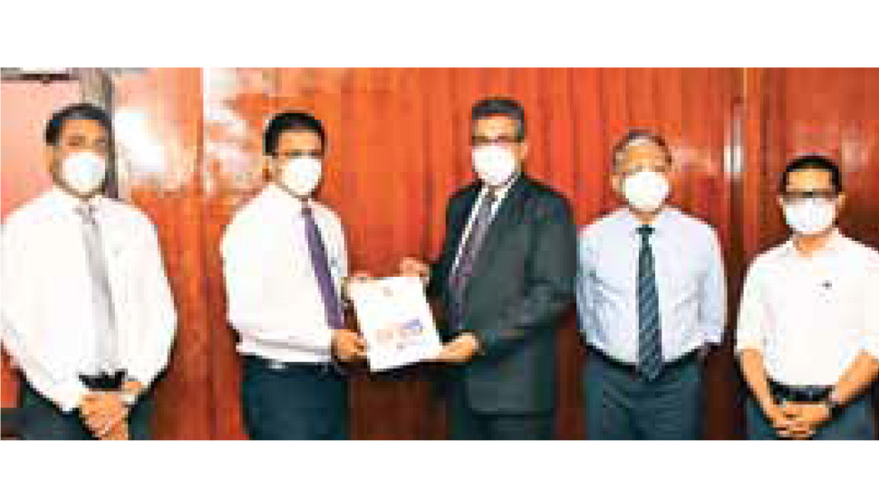 Dialog Axiata pays tribute to all Healthcare Staff