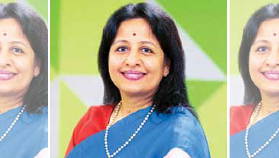 HCL to Expand Local Workforce up to 4,000