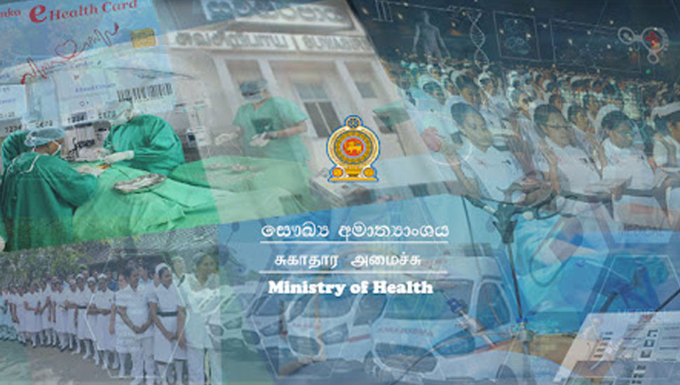 Annual Transfers: Docs Accuse Health Ministry of Sabotage