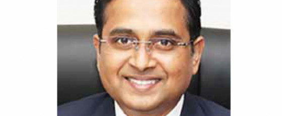 Sri Lanka to Hire Global Consulting Firm to Attract FDI