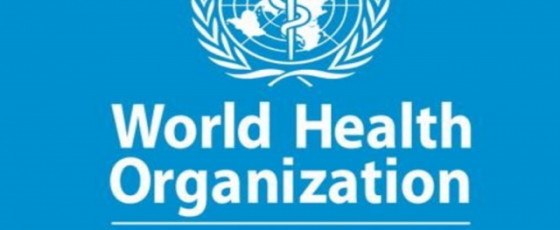 SL collaborates with WHO to expand home-based management of COVID-19 patients