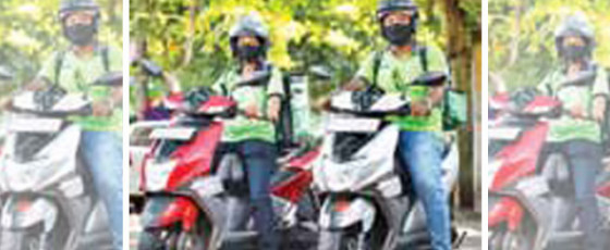 Uber Eats launched in Gampaha