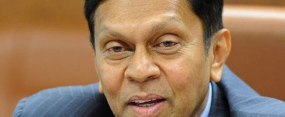 If GSP+ facility is withdrawn: SL Has Mitigatory Measures in Place – Cabraal