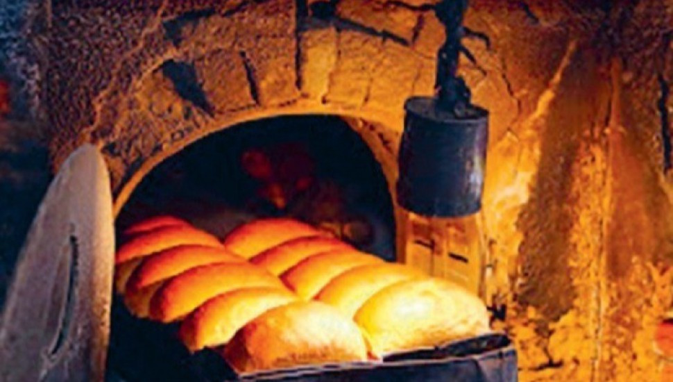 Bread price increases