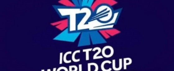 ICC T20 World Cup announces new rules