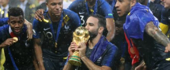 Biennial football World Cup plan a threat to other sports - IOC