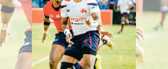 Kandy, CR players finally receive call