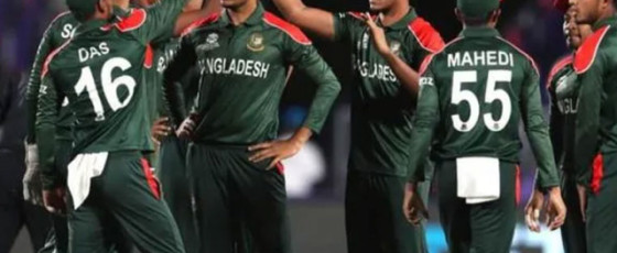 After win over Oman: Atmosphere in the dressing room will be better - Shakib
