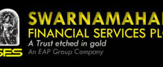 Swarnamahal  Financial Services permitted to resume operations