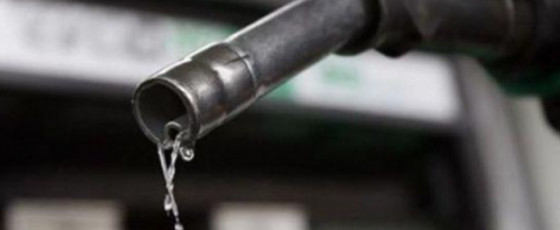 CPC indicates possible petrol price hike