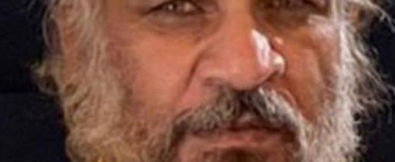 Iraq claims capture of IS financial chief