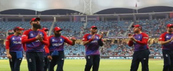 England dismiss West Indies for 55 in six-wkt win