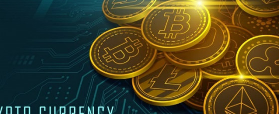 Kapruka to launch cryptocurrency payments