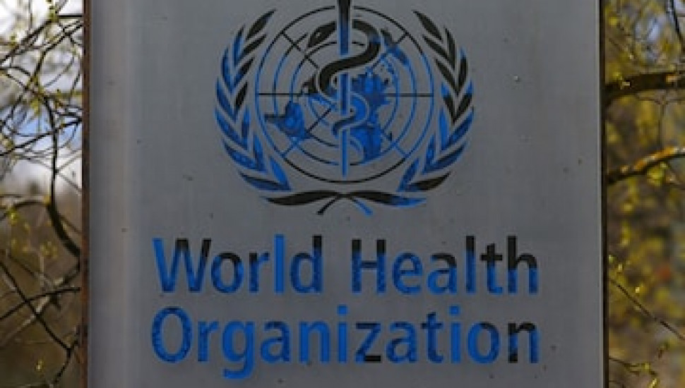 Additional COVID-19 vaccine for immunocompromised people : WHO