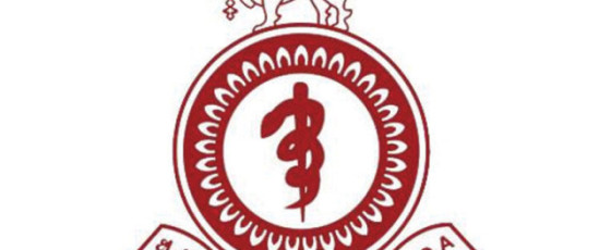 Internship appointments bogged: GMOA slams Health Ministry over delay