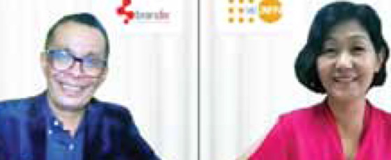 Brandix strengthens Gender Equality focus with support from UNFPA