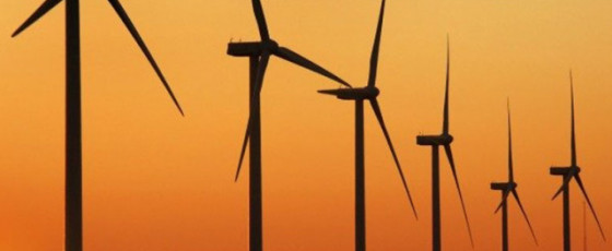Clean Electricity Provides Over 50% Energy Requirements