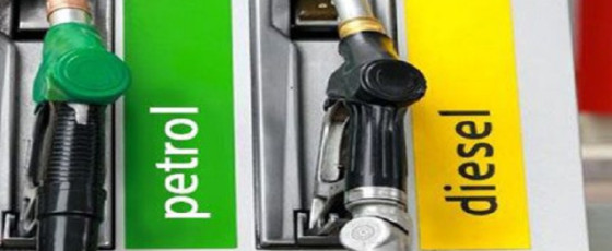 Vitol Asia (Singapore) to import fuel for SL in 2022