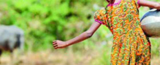 Lack of Household Durables Aids Low Female LFP – WB
