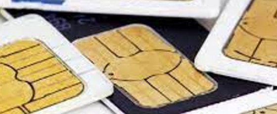 Mobile Number Portability legally approved