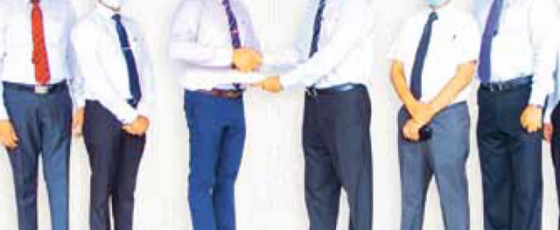 David Pieris invests Rs 100M in a digital solution Joint Venture