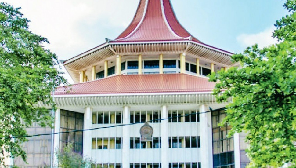 Court to take up Bathiudeen brothers' FR petitions