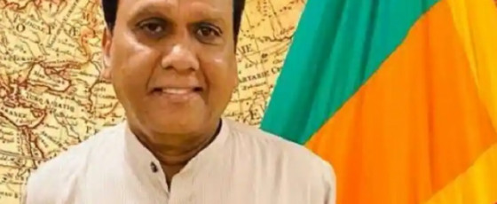 Call for more talks between India-SL provincial leaders