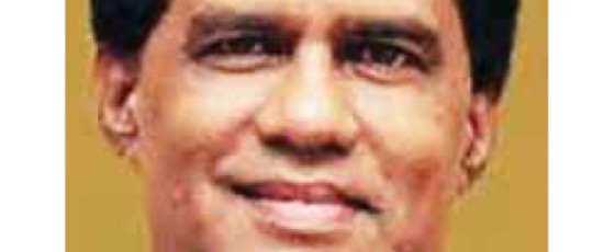 Sunil Lankathilake appointed Chairman of MPCC