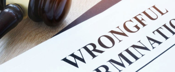 Worker seeks Rs 1B for wrongful termination