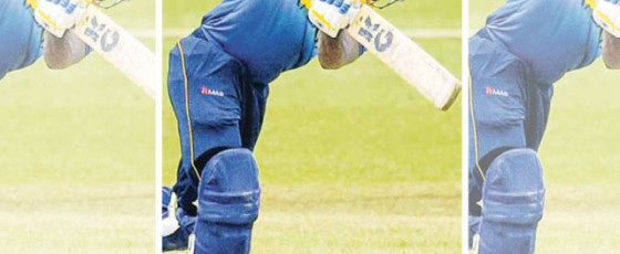 Sri Lanka - Bangladesh Under-19 series: SL clinch series with two games to spare