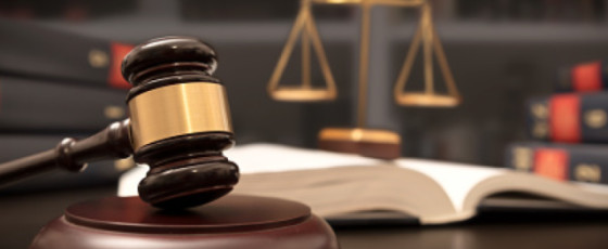 CO of Modera Army Camp, 14 others further remanded