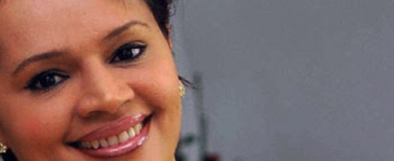 Diana Gamage expelled, SJB informs Parliament Secy. Gen.