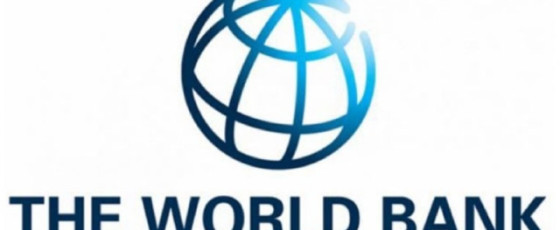 SL one of world's most rural societies – WB