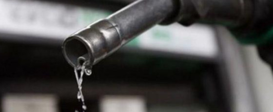 SL to obtain USD 3.6B loan from Oman to buy oil