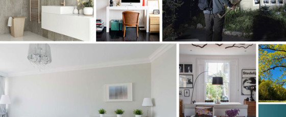 Home Décor Myths You Should Stop Believing