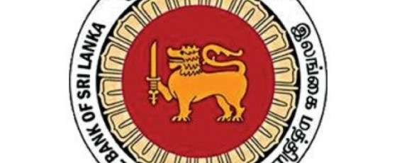 CBSL Governor given Cabinet Minister status