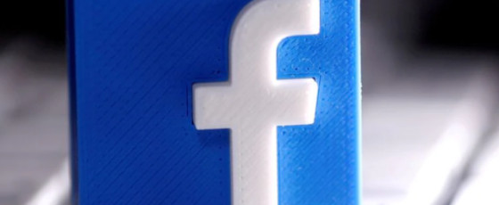 Facebook plans rebrand with new name