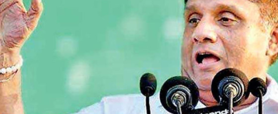 Premadasa invites Govt's 'Young Turks' to Opposition
