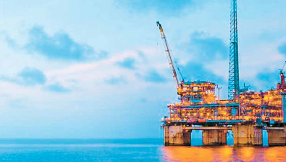 Oman to Get Two Blocks in Mannar Basin