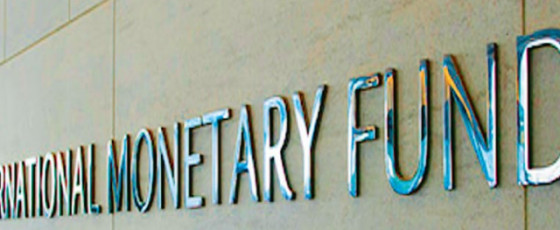 IMF lowers SL's growth outlook to 3.6 pc in 2021