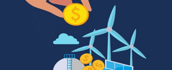 China offers to invest 800 m USD on SL's renewable energy projects