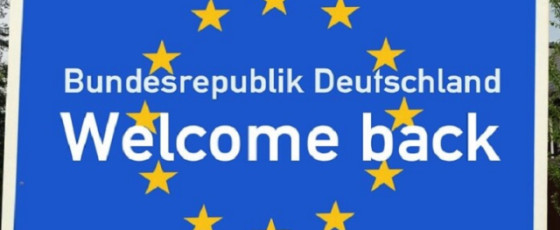 Germany travel restrictions facilitated for SL, 4 other countries